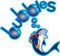 Logo Bubbels