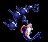 Club de Buceo Aranjuez Bubbles