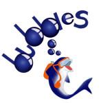 Bubbles Aranjuez