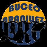 LOGO BUCEO ARANJUEZ